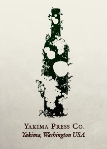 Yakima Press Company