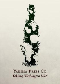 Yakima Press Company