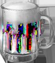 beer mug icon brewers friend
