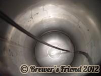 Anatomy of a Corny Keg - Brewer\'s Friend
